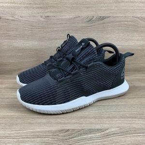 Reebok Reago Pulse Training Shoe